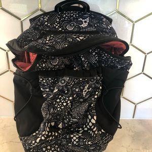 lululemon athletica Bags - Lululemon City Adventurer Backpack